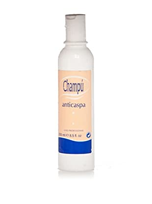 Dap Shampoo Antiforfora 250 ml