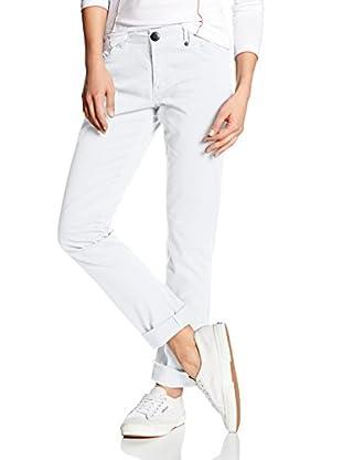 Northland Professional Pantalone Sina