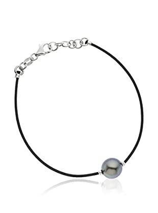 So Fine Pearls Armband Sterling-Silber 925