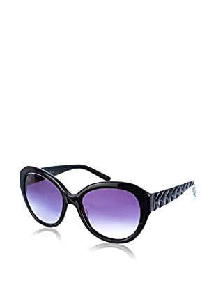 Karl Lagerfeld Sonnenbrille KL867S-001 (58 mm) schwarz