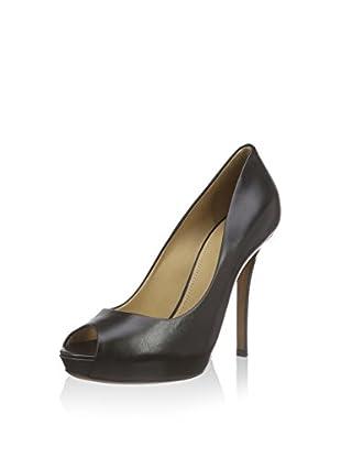 BALLY Zapatos peep toe Burbage
