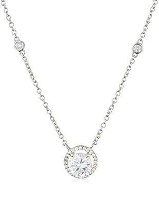 Diamond Style Halskette Halcyon