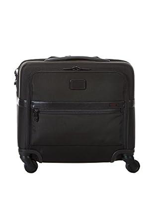 Tumi Piloten Koffer Compact Brief 35.6 cm