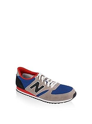 New Balance Zapatillas Deportivas U420 D