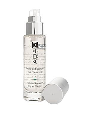 ADAM REVOLUTION Haarpflege Tricho-Cell For Man 50.0 ml, Preis/100 ml: 91.98 EUR