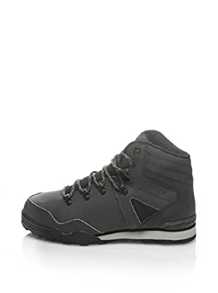 REEBOK Zapatillas outdoor Arctic Ready Iii