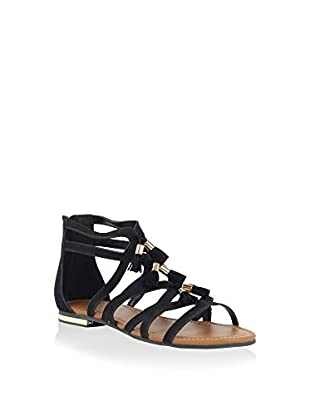 XTI Sandale