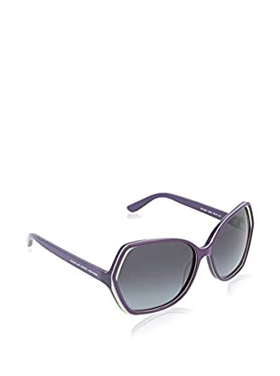 Marc by Marc Jacobs Sonnenbrille 382/ S HD FHI (60 mm) violett