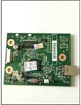 Formatter Board (Mother Board) for HP Laserjet 1018 1020