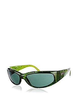 Arnette Sonnenbrille AN4174-21757161 (63 mm) grün