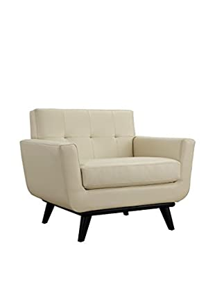 First Look New Modway Furniture Stylish Daily