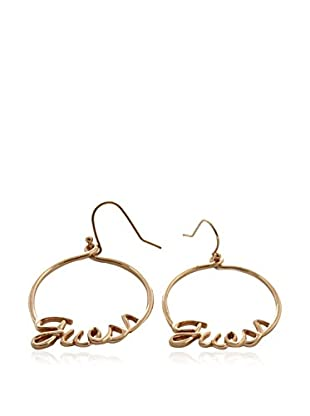 GUESS Pendientes UBE10913