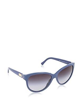 Armani Gafas de Sol 8021 51148G (59 mm) Azul