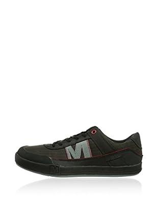 Merrell Sneaker