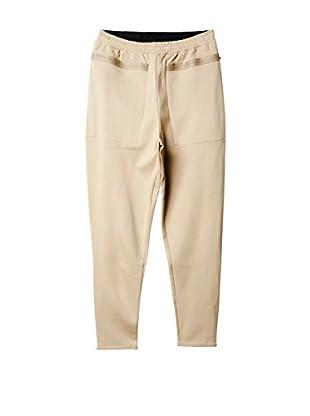 adidas Pantalón Deporte Standard 19