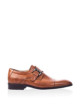 SORRENTO Monkstrap Hebilla