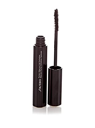 Shiseido Mascara Full Definition Black 901 7 ml
