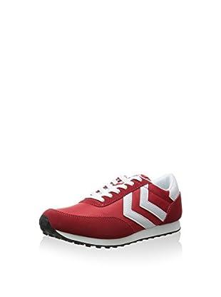 Hummel Sneaker Seventyone Lo