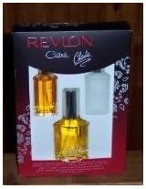Revlon Gift Set
