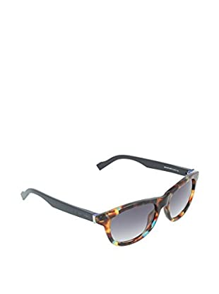 Boss Orange Sonnenbrille Bo 0118/S Jjdow havanna