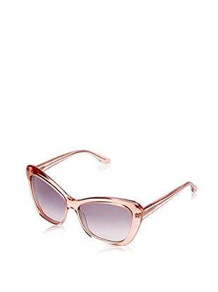 Max Sonnenbrille 182/S_71T (58 mm) rosa