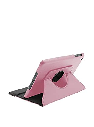 Unotec Hülle iPad Mini rosa
