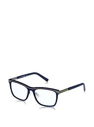 D Squared Montura DQ517653 (53 mm) Azul