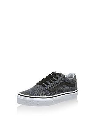 Vans Sneaker Old Skool