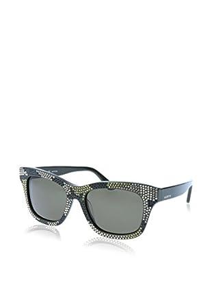 Valentino Sonnenbrille 690SR-310 (53 mm) schwarz