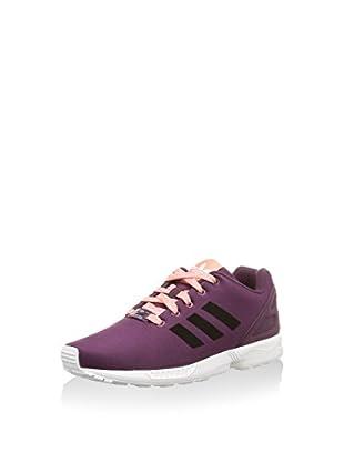 adidas Zapatillas Zx Flux J