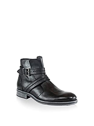 TRUE MEN ONLY Botines 53934