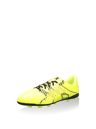 adidas Botas de fútbol Jr X Entry Fxg