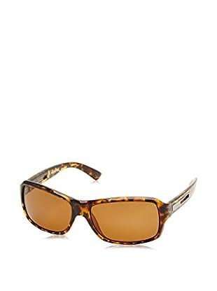 Timberland Gafas de Sol TB9065 (59 mm) Leopardo