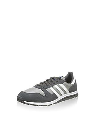 adidas Sneaker Sl Street