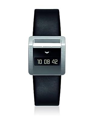 Ventura Reloj de cuarzo Unisex