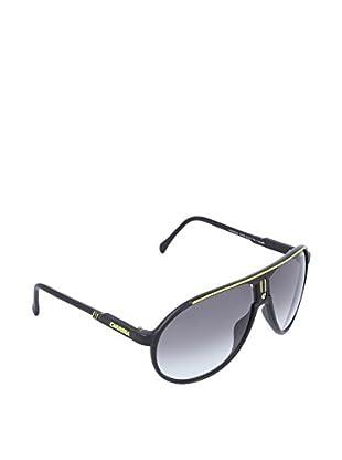 Carrera Sonnenbrille Champion Yrcd3 gelb