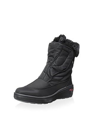 Pajar Women's Kimmi-2 Snow Boot