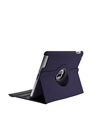 Unotec Hülle Rotation iPad 2 / 3 / 4