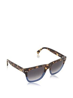 Tommy Hilfiger Gafas de Sol 1238/S BD1HM53 (53 mm) Havana