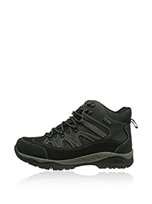 BM Footwear Outdoorschuh
