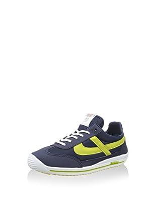 Panam Sneaker 2108