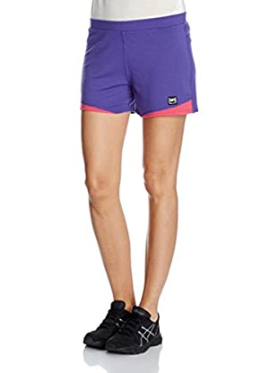 super natural Shorts Ryders 240