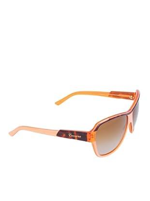 Carrera Gafas de Sol 41 CMOAQ Havana