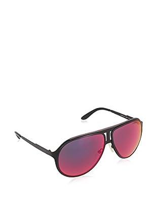 CARRERA Gafas de Sol 100/S MI HKQ (61 mm) Negro