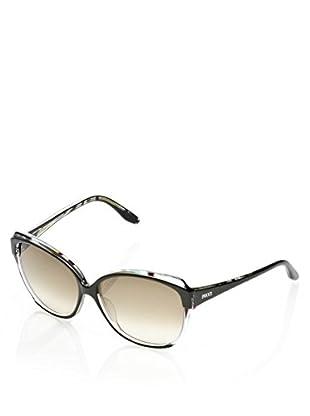 Emilio Pucci Sonnenbrille EP670S dunkelgrau