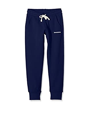 Diadora Sweatpants