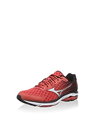 Mizuno Zapatillas de Running Wave Rider Wos 18