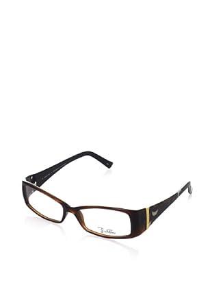 Emilio Pucci Women's EP2645 Eyewear (Chestnut)