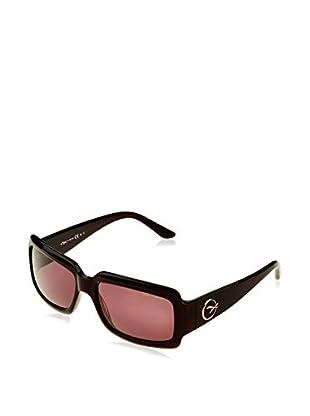 Oxydo Gafas de Sol X-KRISTINA (56 mm) Burdeos