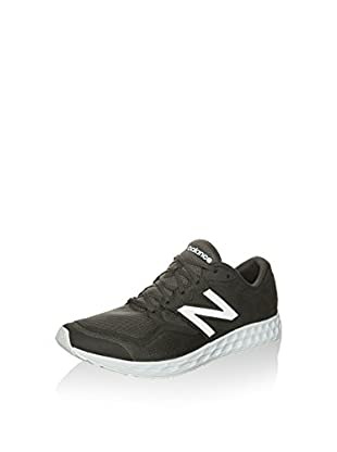New Balance Zapatillas Ml1980v1